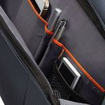 Cabin luggage samsonite : les meilleurs produits TOP 19 image 2 produit