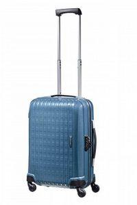 Cabin luggage samsonite : les meilleurs produits TOP 21 image 0 produit