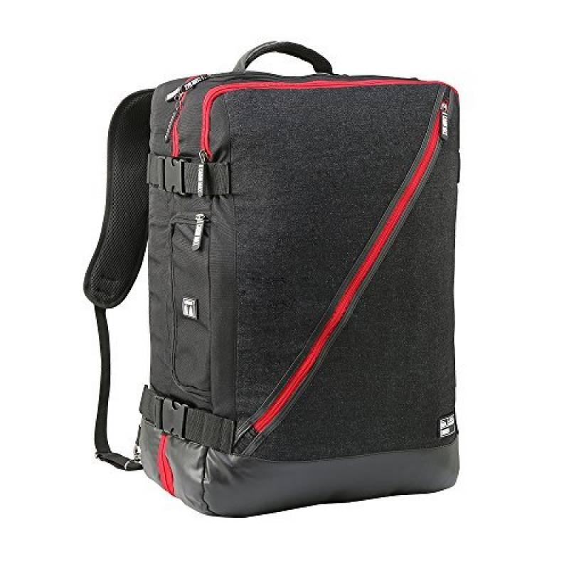 Set//2 5 Villes Easyjet 56X45X25Cm cabine approuvé valise trolley bagages à main Sac