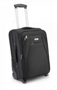 Cabin Max Exécutif – Bagage à roulettes pour cabine de la marque Cabin Max image 0 produit