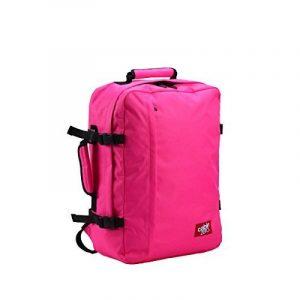 Cabin Zero - Hot Pink - Bagage Cabine de la marque Cabinzero image 0 produit