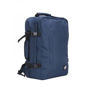 Cabinzero - Sac de voyage - Sac cabine - Modèle Bleu CZ06 de la marque Cabinzero image 0 produit