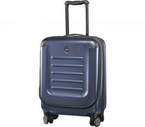 Carry on bagage ; faire des affaires TOP 3 image 0 produit