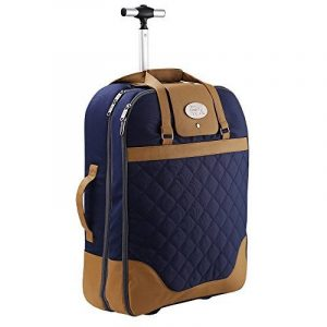 Carry on bagage ; faire des affaires TOP 8 image 0 produit