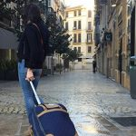Carry on bagage ; faire des affaires TOP 8 image 4 produit