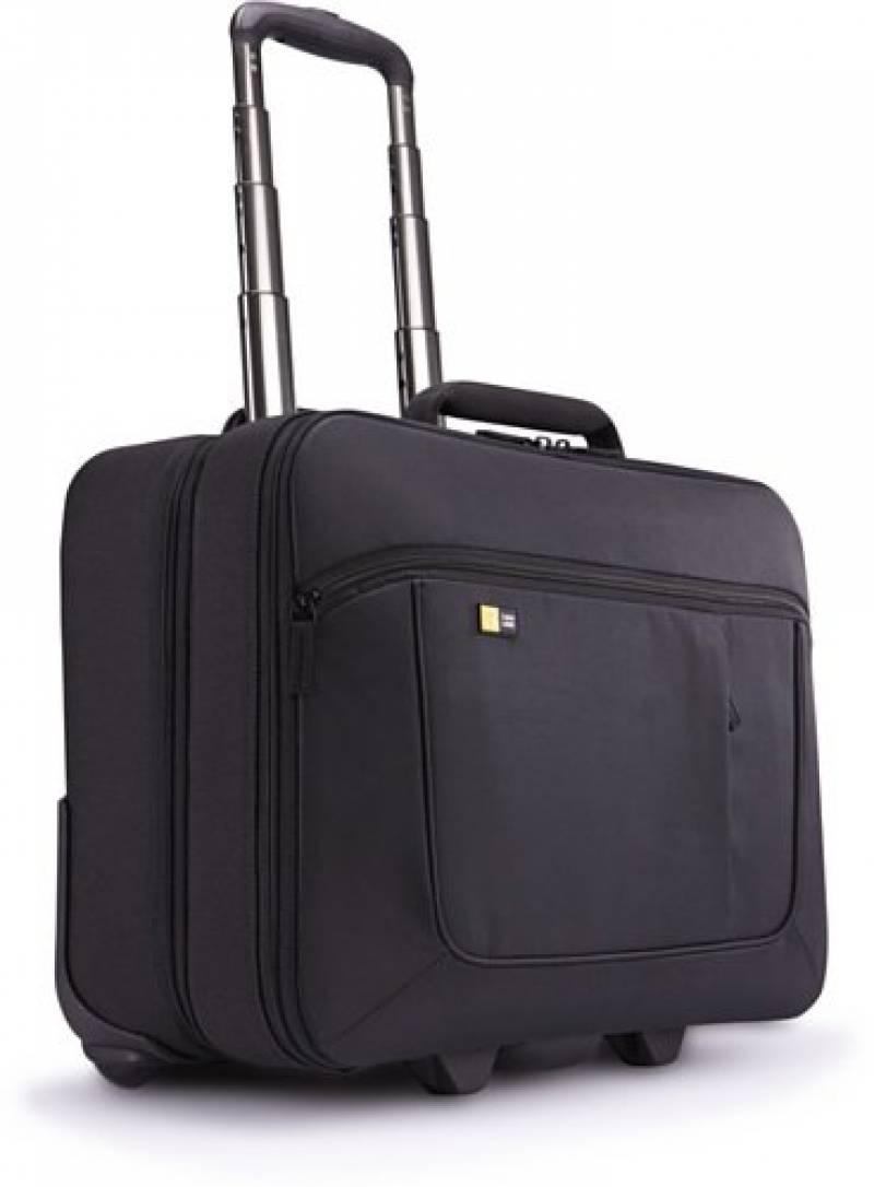 4fc4d6422d Valise trolley pour pc portable : comment choisir les meilleurs ...
