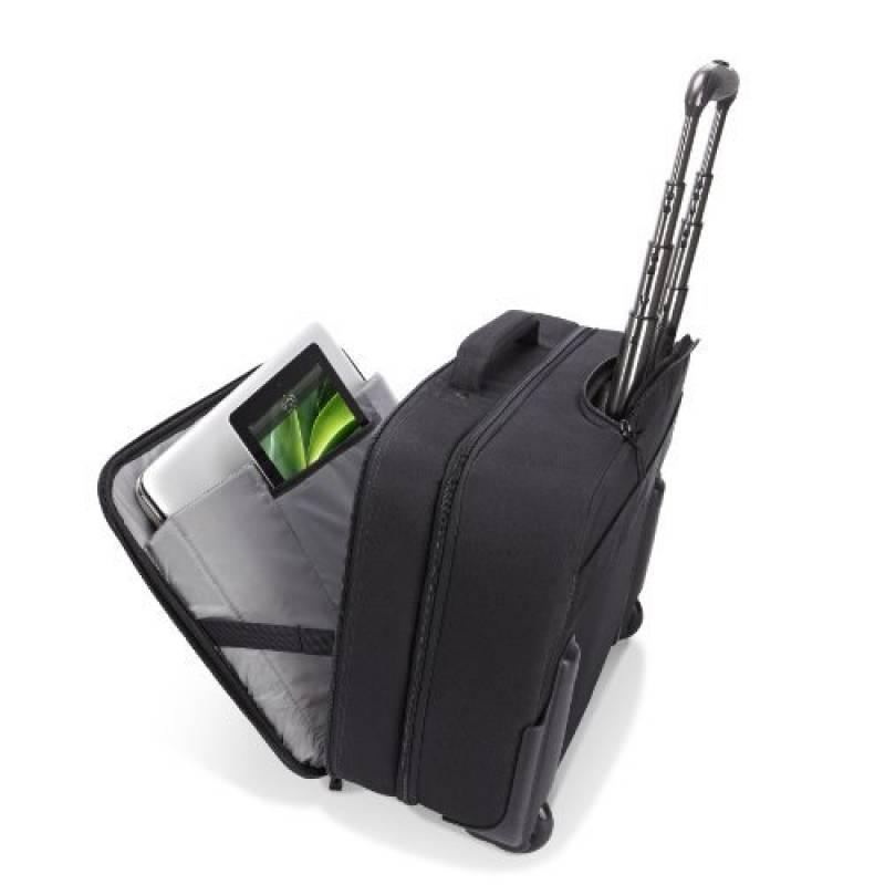 trolley ordinateur 17 pouces le top 14 top bagages. Black Bedroom Furniture Sets. Home Design Ideas