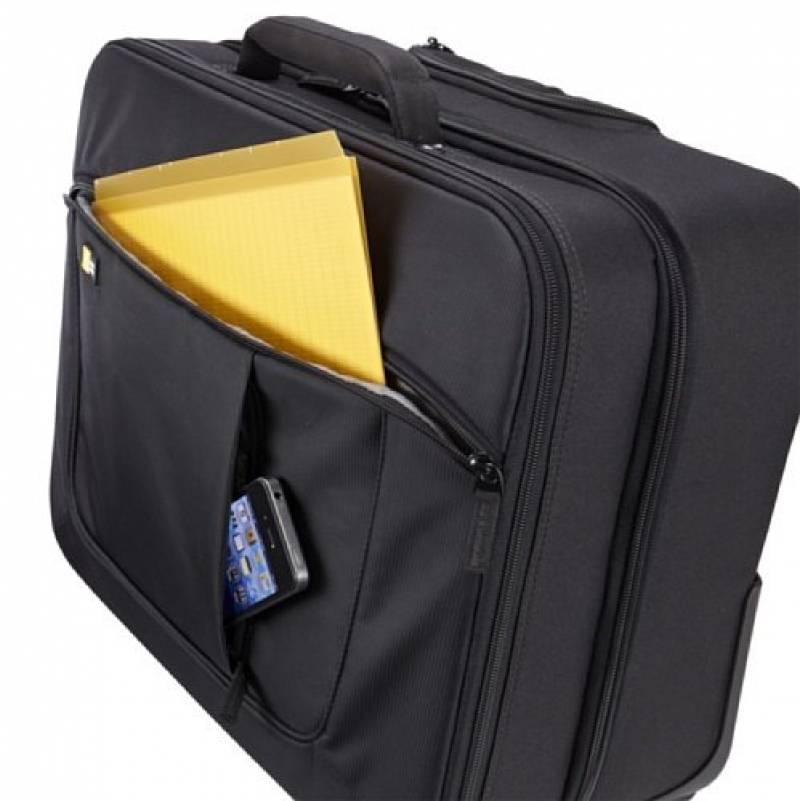 valise roulette pour ordinateur pour 2018 comment acheter les meilleurs en france top bagages. Black Bedroom Furniture Sets. Home Design Ideas