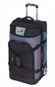 CheckIn Outbag Sports Sac de voyage 2 roulettes XL 85 cm de la marque Check in image 0 produit
