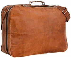 Contenance bagage cabine ; top 12 TOP 4 image 0 produit