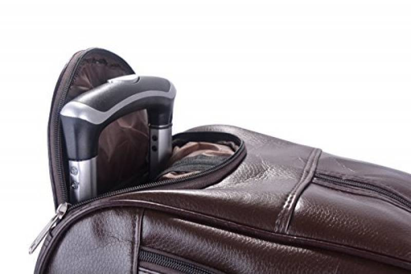 sac de voyage sport roulettes faire des affaires pour 2018 top bagages. Black Bedroom Furniture Sets. Home Design Ideas