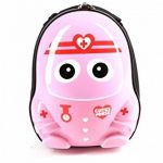 Cuties and Pals valise enfant, sac à dos enfant de la marque The Cuties and Pals image 6 produit