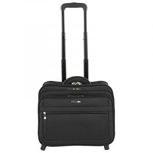 D n business travel & & trolley business - 42 cm de la marque DN image 0 produit