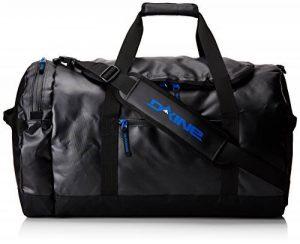 Dakine - - Equipe Duffle 100L Sac Homme de la marque Dakine image 0 produit