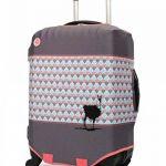 Dandy Nomad Housse de Valise Cafayate de la marque Dandy Nomad image 1 produit