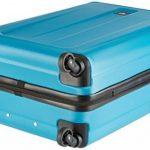 Delsey bagage cabine 4 roues - le top 15 TOP 0 image 3 produit