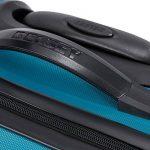 Delsey bagage cabine 4 roues - le top 15 TOP 0 image 5 produit