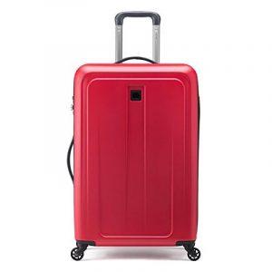 Delsey bagage cabine 4 roues - le top 15 TOP 10 image 0 produit