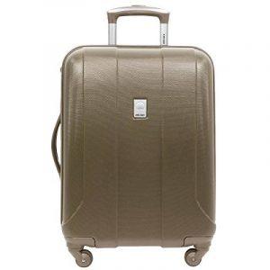 Delsey bagage cabine 4 roues - le top 15 TOP 11 image 0 produit