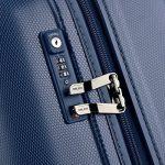Delsey bagage cabine 4 roues - le top 15 TOP 13 image 5 produit