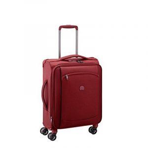 Delsey bagage cabine 4 roues - le top 15 TOP 5 image 0 produit
