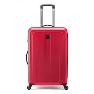 Delsey bagage cabine 4 roues - le top 15 TOP 6 image 0 produit