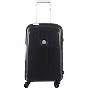Delsey bagage cabine 4 roues - le top 15 TOP 8 image 0 produit
