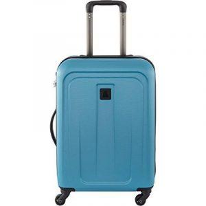 Delsey bagage cabine 4 roues - le top 15 TOP 9 image 0 produit