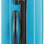 Delsey Epinette 68 de la marque Delsey image 2 produit