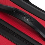 Delsey Epinette Valise de cabine 4 roulettes 55 cm de la marque Delsey image 5 produit
