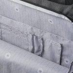 Delsey Esplanade Cartable, de la marque Delsey image 2 produit