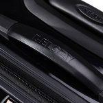 Delsey Flaneur Custo Valise 4 roulettes 77 cm de la marque Delsey image 5 produit