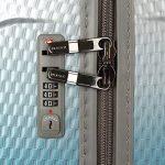 Delsey helium air 2 70 ANS 76 CM de la marque Delsey image 4 produit