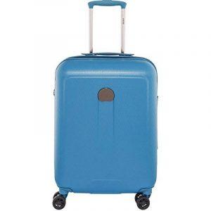 Delsey Helium Air 2 Bagage Cabine de la marque Delsey image 0 produit