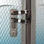 Delsey helium cabine ; faire une affaire TOP 10 image 4 produit