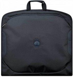 Delsey - Housse à habits U-Lite Classic (23246550) taille 105 cm de la marque Delsey image 0 produit