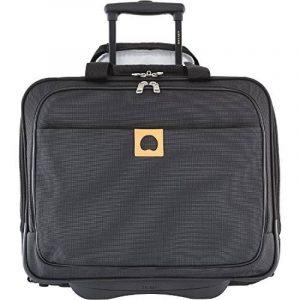 Delsey Montholon Boardcase 17.3 POUCES de la marque Delsey image 0 produit