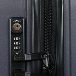 DELSEY PARIS Belmont Valise de la marque Delsey image 2 produit