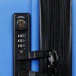 DELSEY PARIS Belmont Valise de la marque Delsey image 3 produit