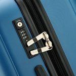 DELSEY PARIS Segur Valise, 78 cm, 105 L de la marque Delsey image 6 produit