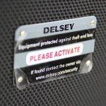 Delsey Valise Montmartre Pro de la marque Delsey image 4 produit
