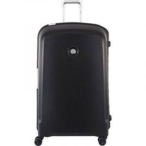 Delsey valise rigide : faites des affaires TOP 2 image 0 produit
