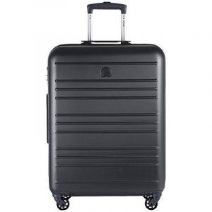 Delsey valise rigide : faites des affaires TOP 4 image 0 produit