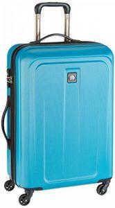 Delsey valise rigide : faites des affaires TOP 5 image 0 produit