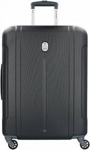 Delsey valises ; faites le bon choix TOP 5 image 0 produit