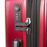 Delsey Vavin Valise 4 roulettes 70 cm de la marque Delsey image 2 produit