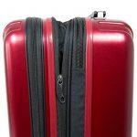 Delsey Vavin Valise 4 roulettes 70 cm de la marque Delsey image 3 produit