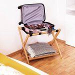 Des valises - trouver les meilleurs modèles TOP 7 image 1 produit
