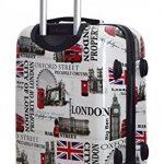 Dimension bagage à main easyjet : faire le bon choix TOP 10 image 2 produit