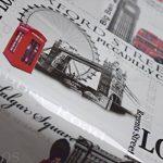 Dimension bagage à main easyjet : faire le bon choix TOP 10 image 6 produit